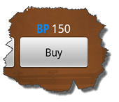 Buy with BP Example